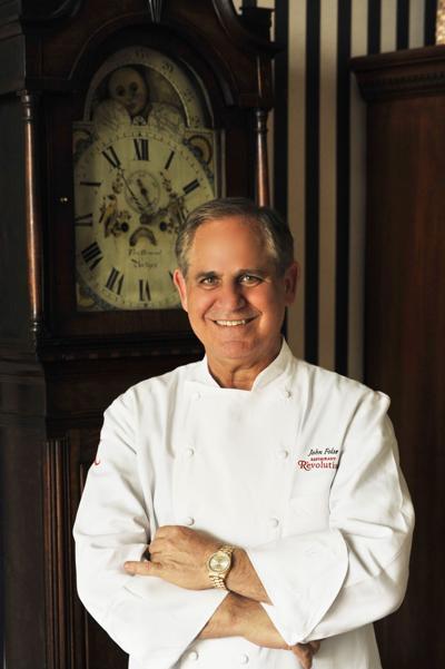 Chef John Folse Edit 2.jpg
