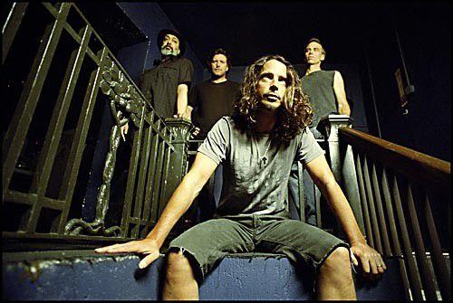 Interview: Soundgarden_lowres