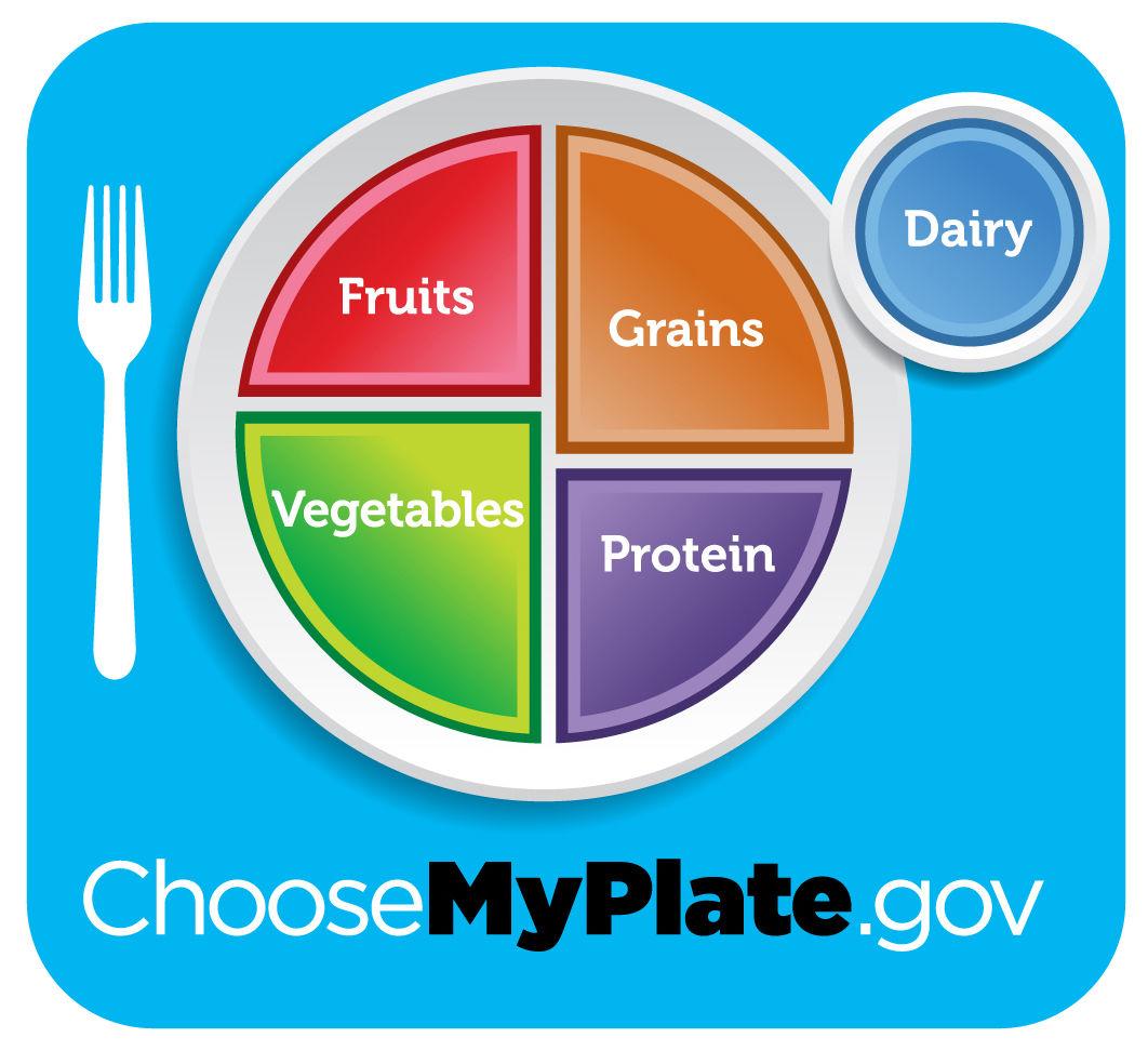 ObesityMyPlate.jpg.jpg