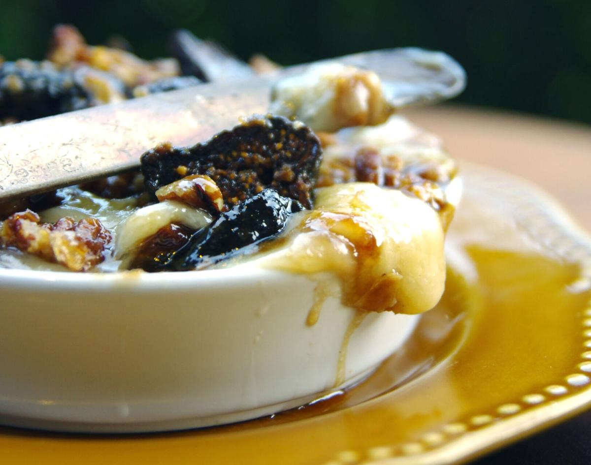 Fig and Brie H.jpg