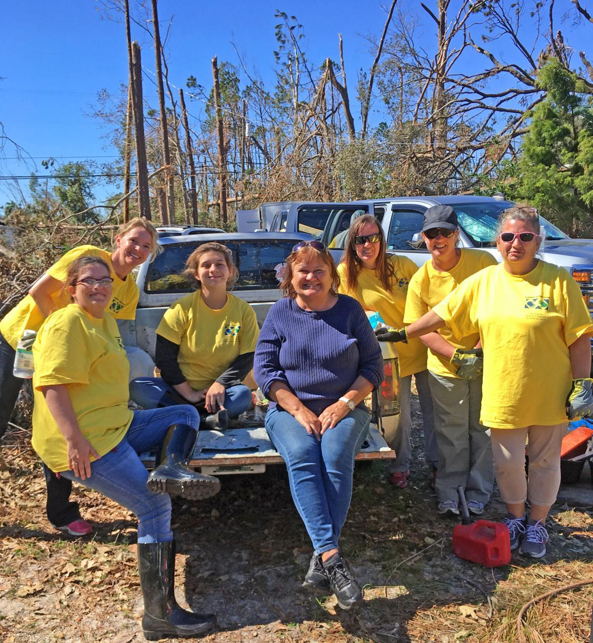 Sisters HH Hurricane Michael    Victim 10-20-2018.jpg