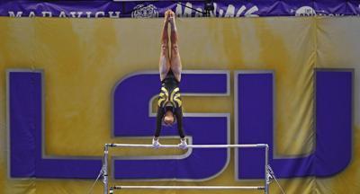 BR.lsugymnastics.010921 HS 845.JPG