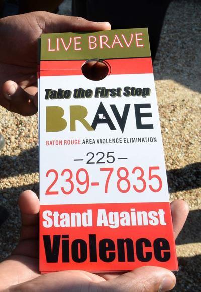 Photos: Brave Outreach _lowres