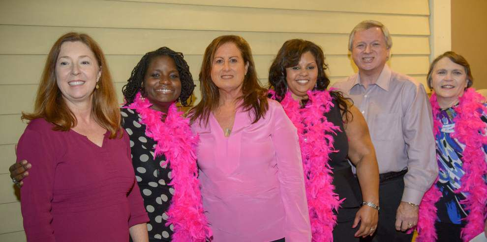 Crescent City community photo gallery for Jan. 29, 2015 _lowres