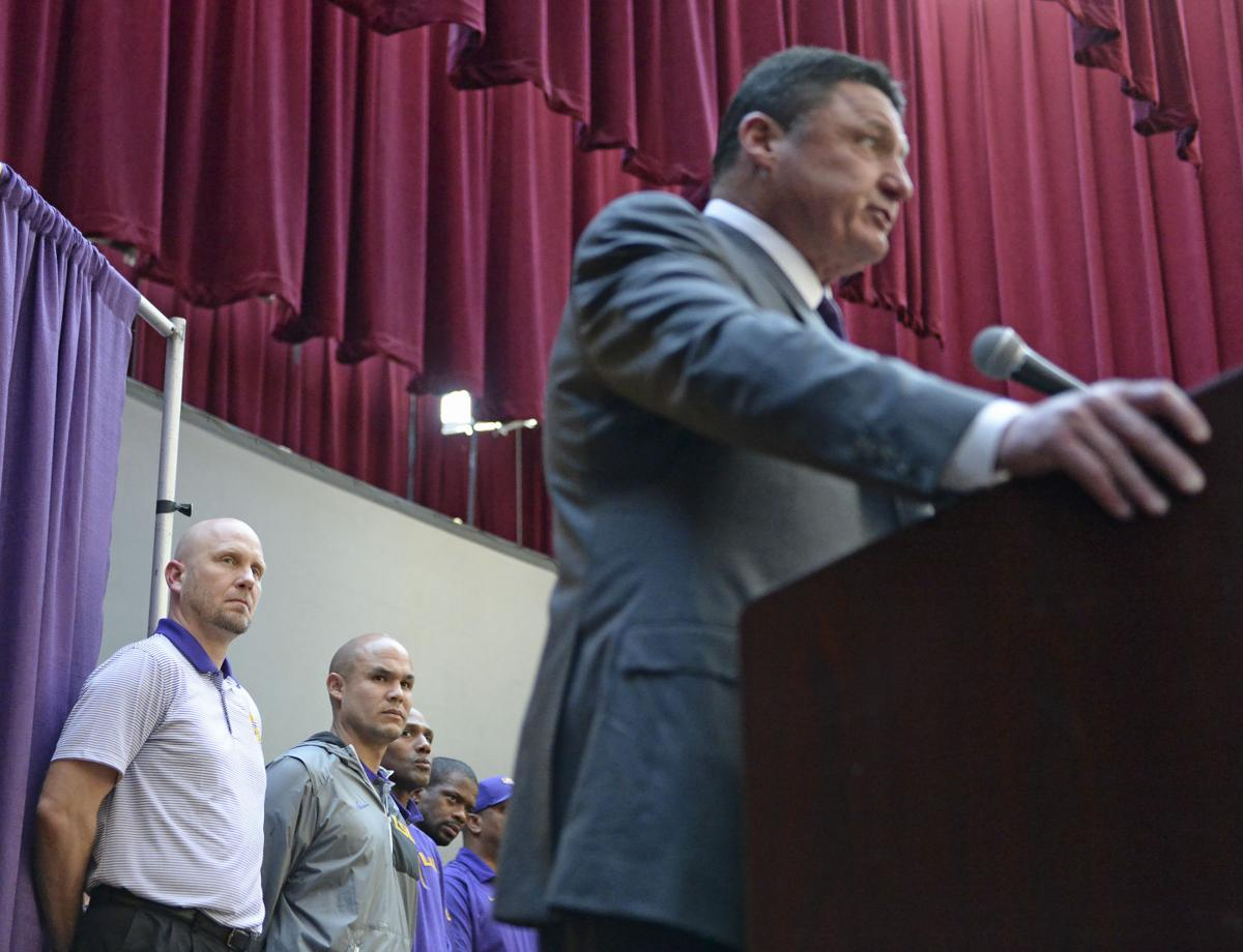 LSUSigningDay.020217 HS 663.JPG