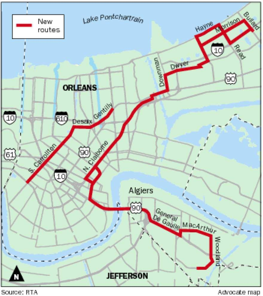 RTA adds routes, expands other bus service _lowres