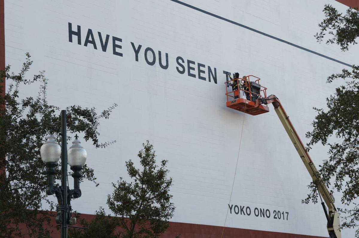 NO.mural.adv.0005.JPG