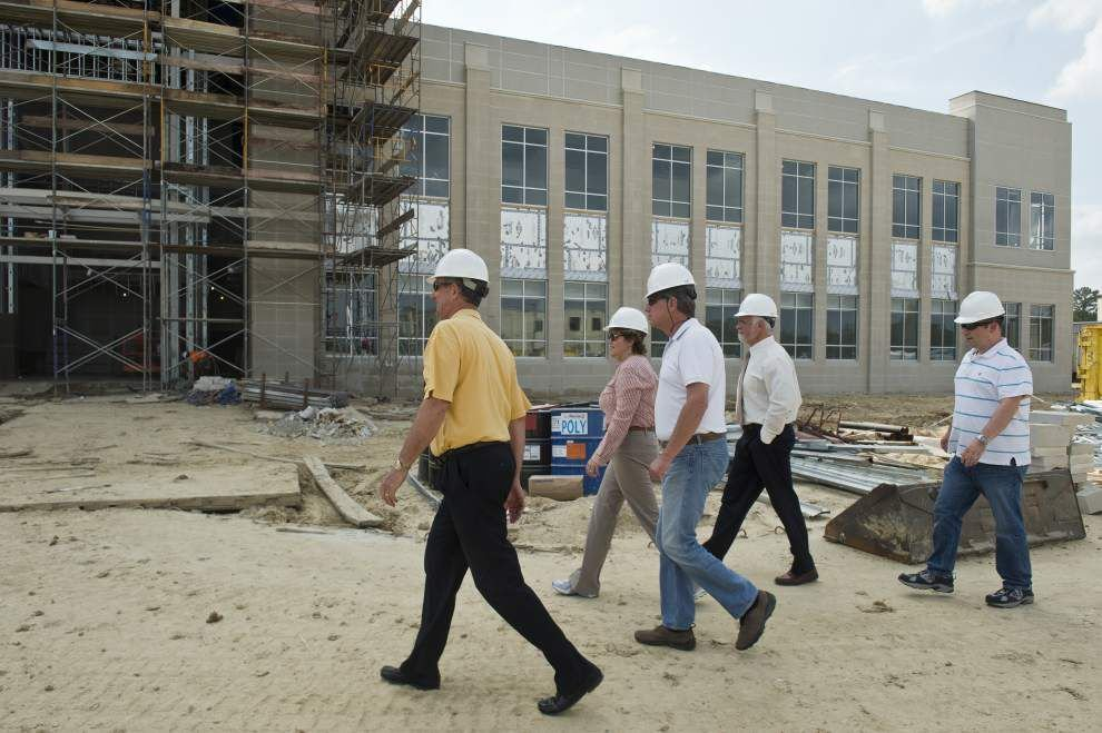 911 Center to move into new Livingston courthouse, provide added security _lowres