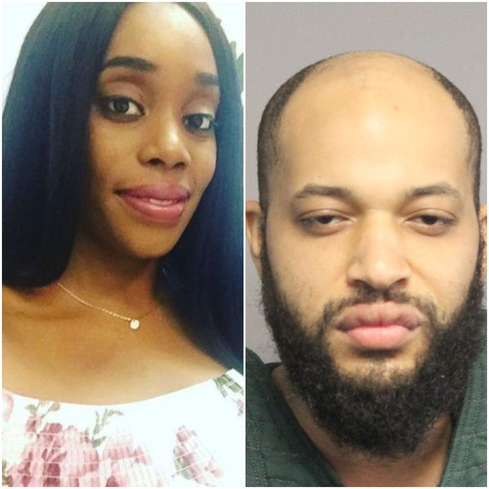 New Orleans man accused of shooting wife through car ...