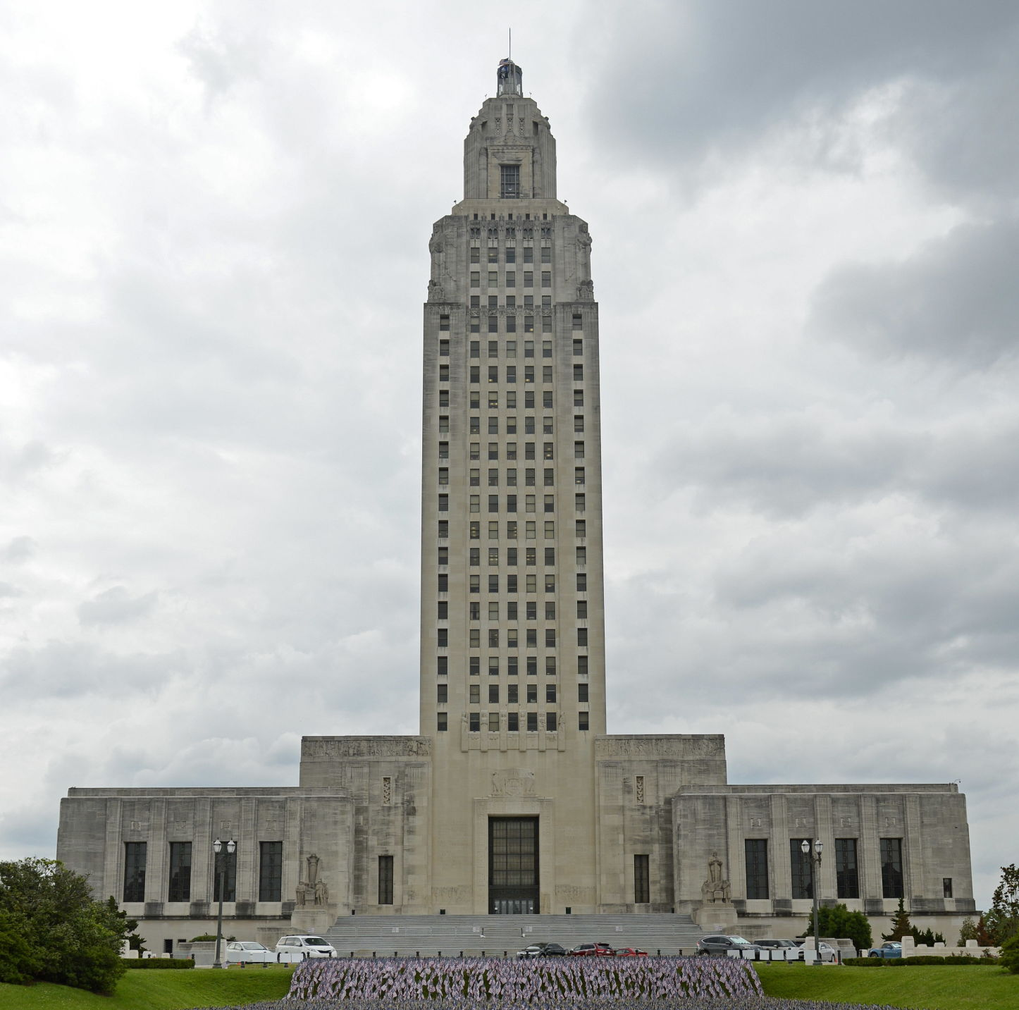 Louisiana Interracial dejting