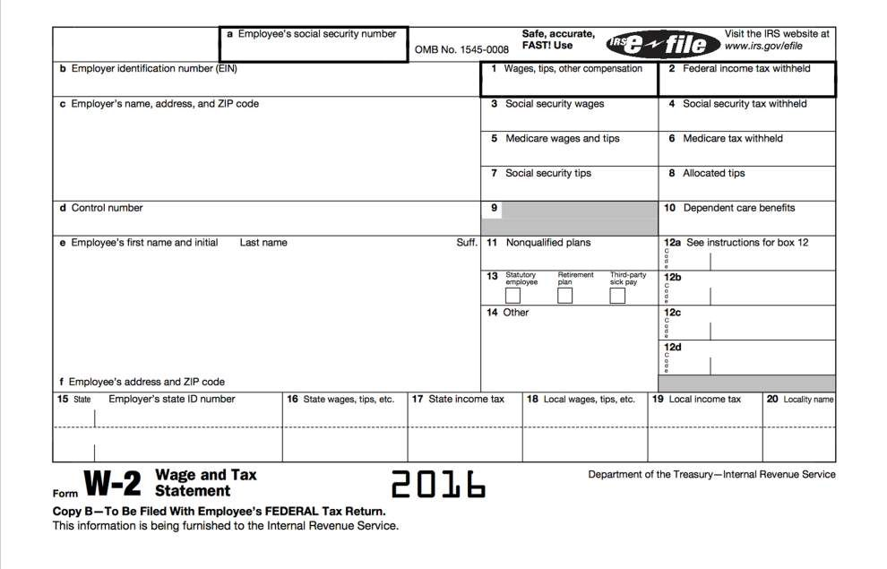 Companies duped in W-2 tax-fraud scheme _lowres
