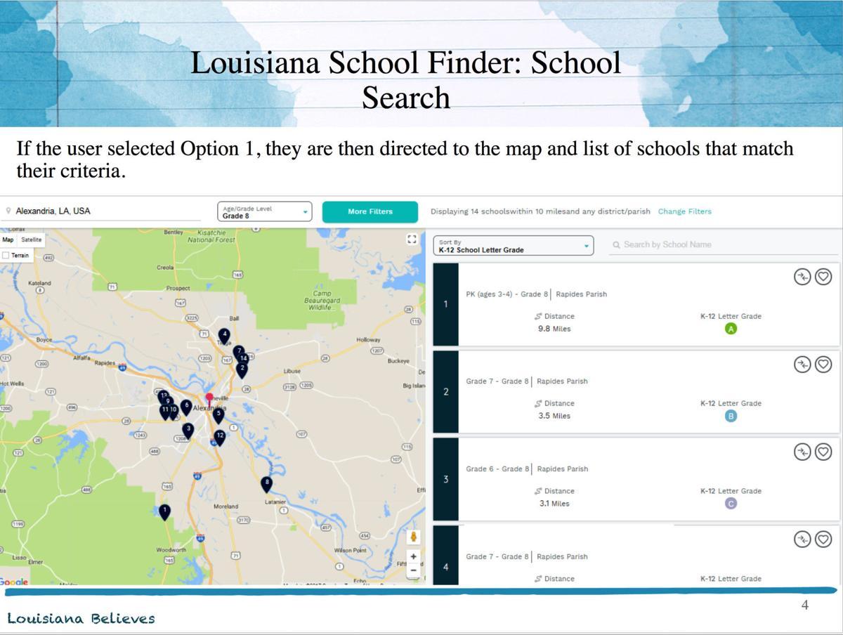 School Finder.jpg
