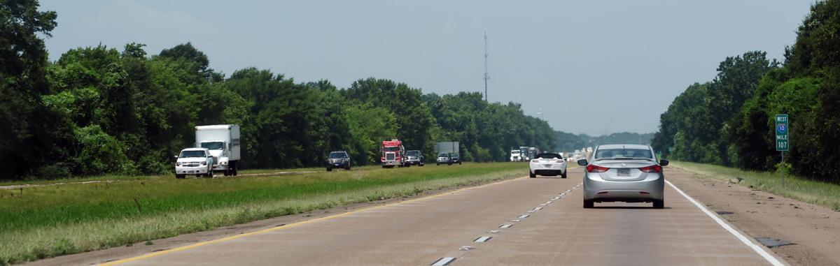 InterstateChanges.adv0006