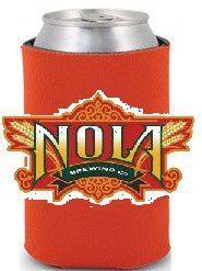 Design NOLA Brewing's koozie_lowres