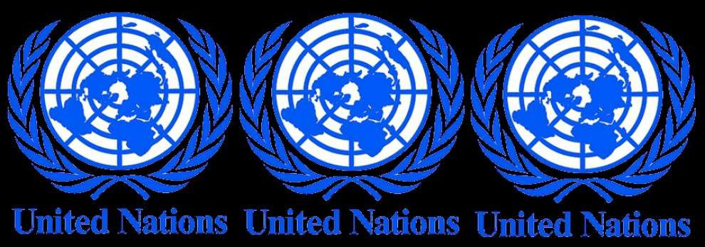 Haitians sue UN over cholera epidemic _lowres