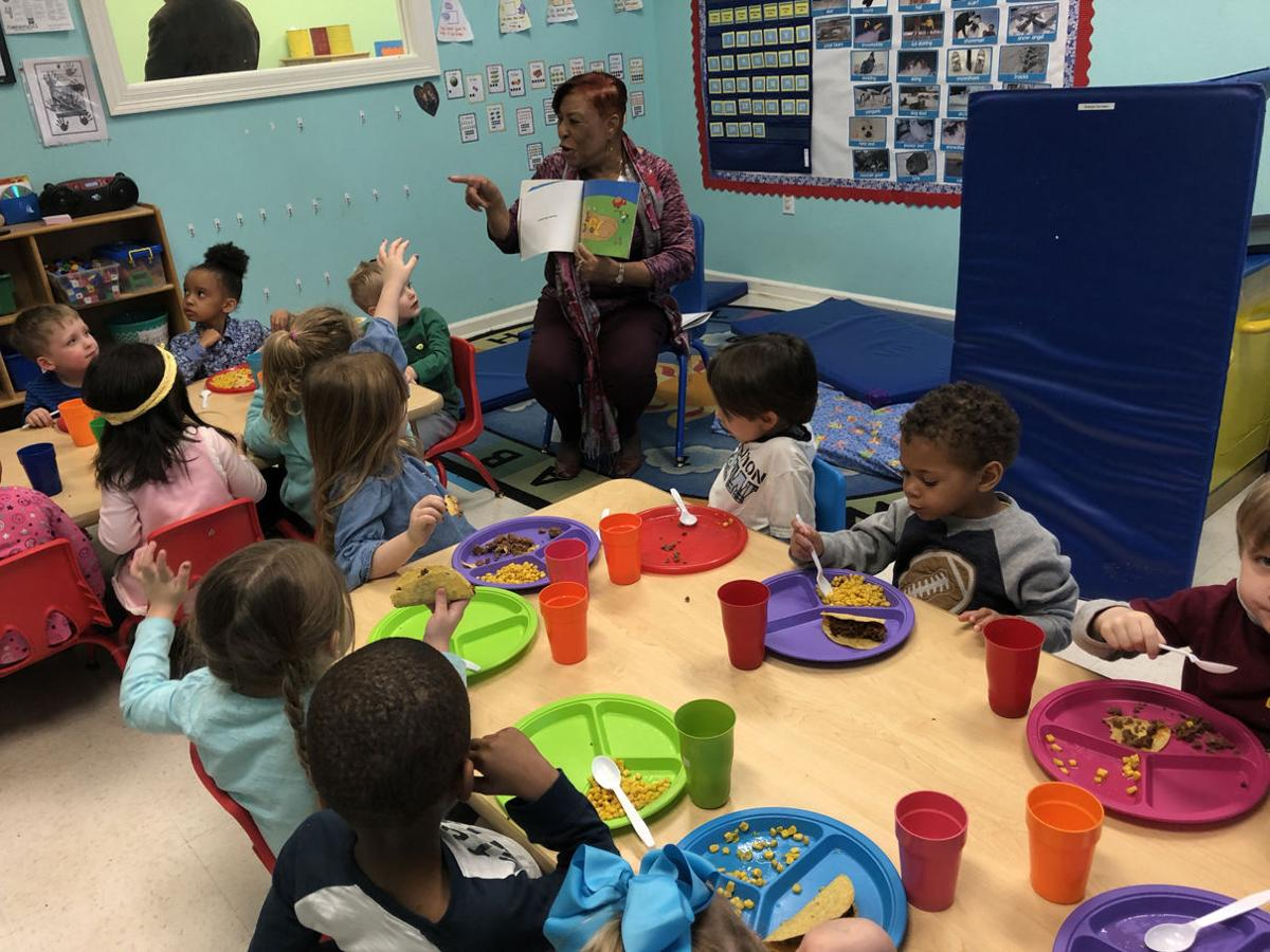 Early Education Week-Representative Patricia Smith.jpg