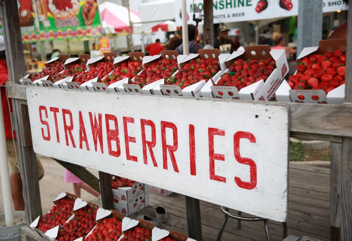 BR.strawberryfest.041319.001.jpg