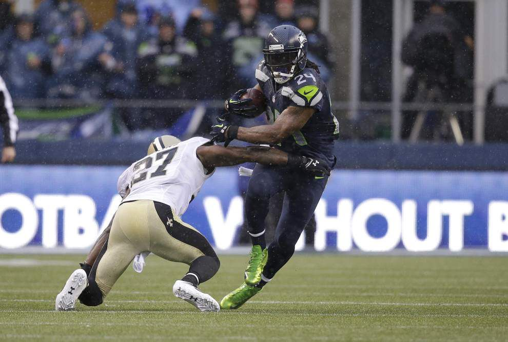 Video: Jenkins hopes to return to New Orleans next season _lowres