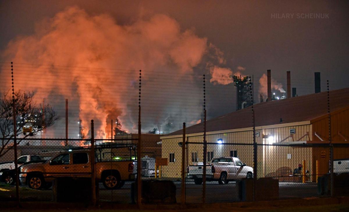 ExxonMobil fire 01