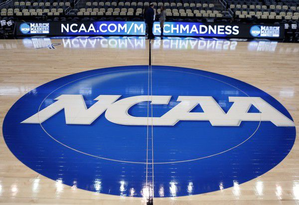 NCAA expands rules on agents, allows undrafted players to return to school