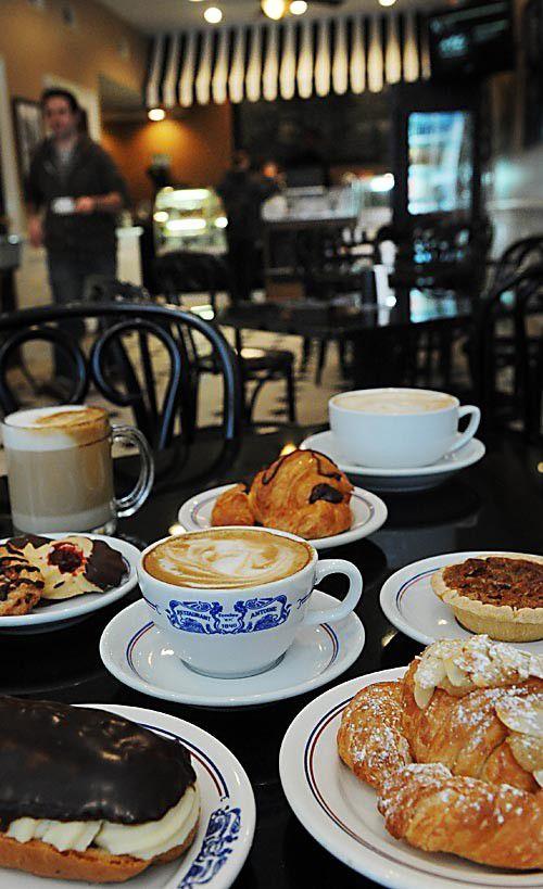 2014 Winter Restaurant Guide: Creole Restaurants_lowres