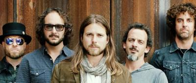 Interview: Lukas Nelson gets 'real' at Jazz Fest_lowres (copy)