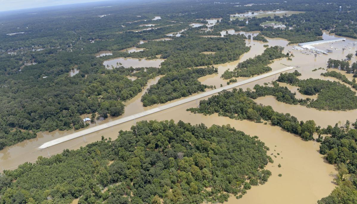 BR.Flooding bf 0342.jpg