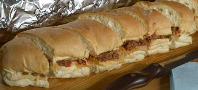 Better-Than-A-Sloppy Joe _lowres
