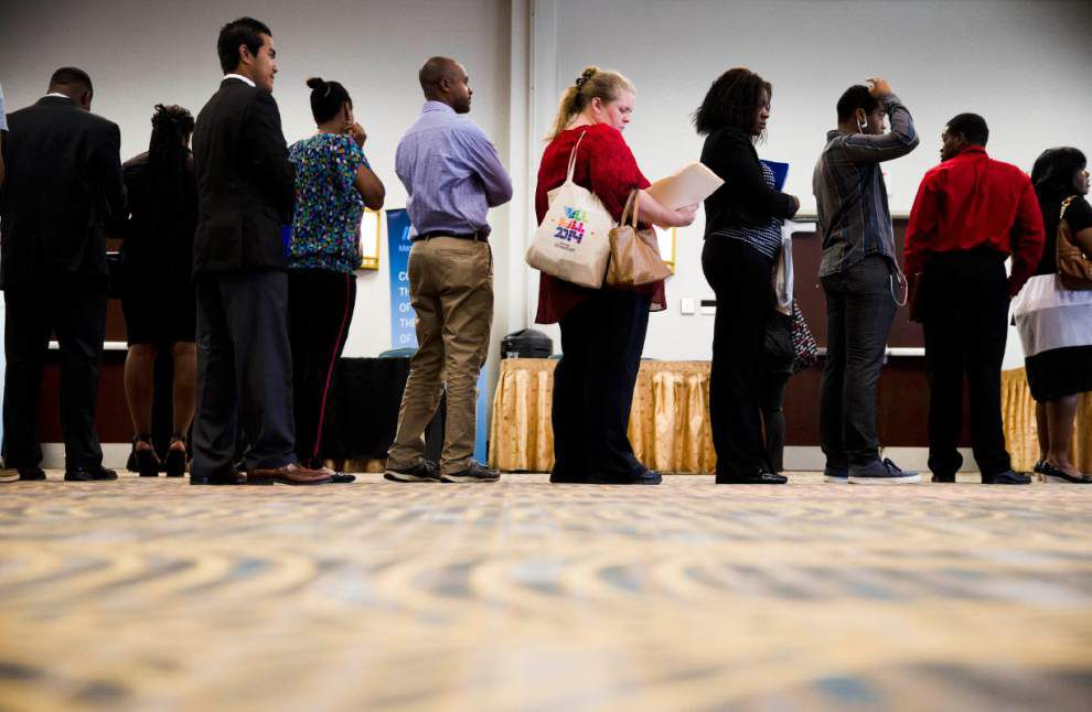 U.S. employers add 209,000 jobs; unemployment rate up to 6.2% _lowres