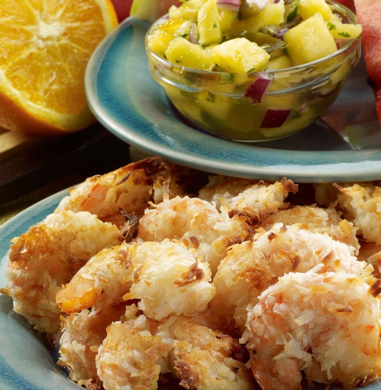 Coconut Shrimp with Pineapple Salsa a.jpg