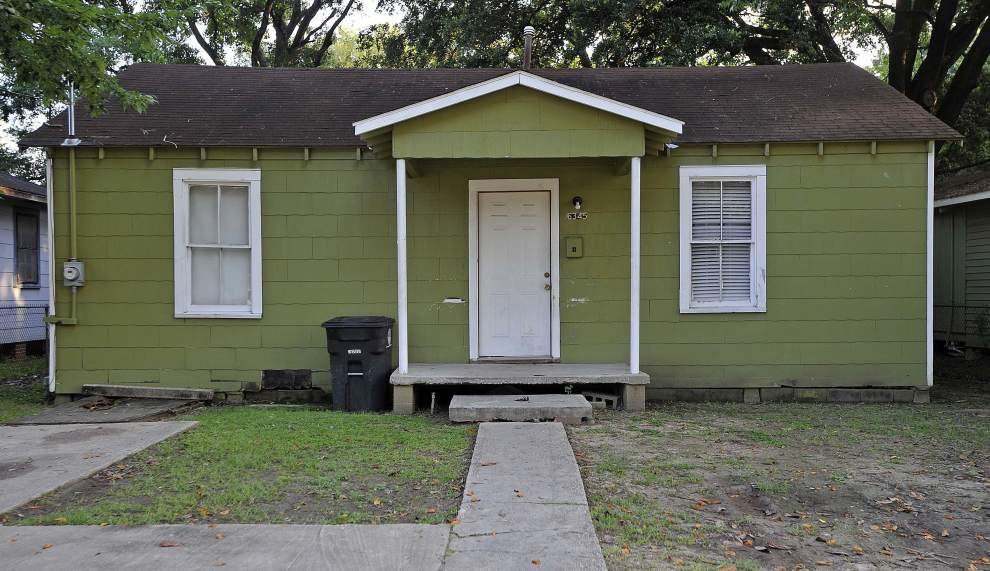 Many daycares in Louisiana unregulated; daycare death puts spotlight on state policies _lowres
