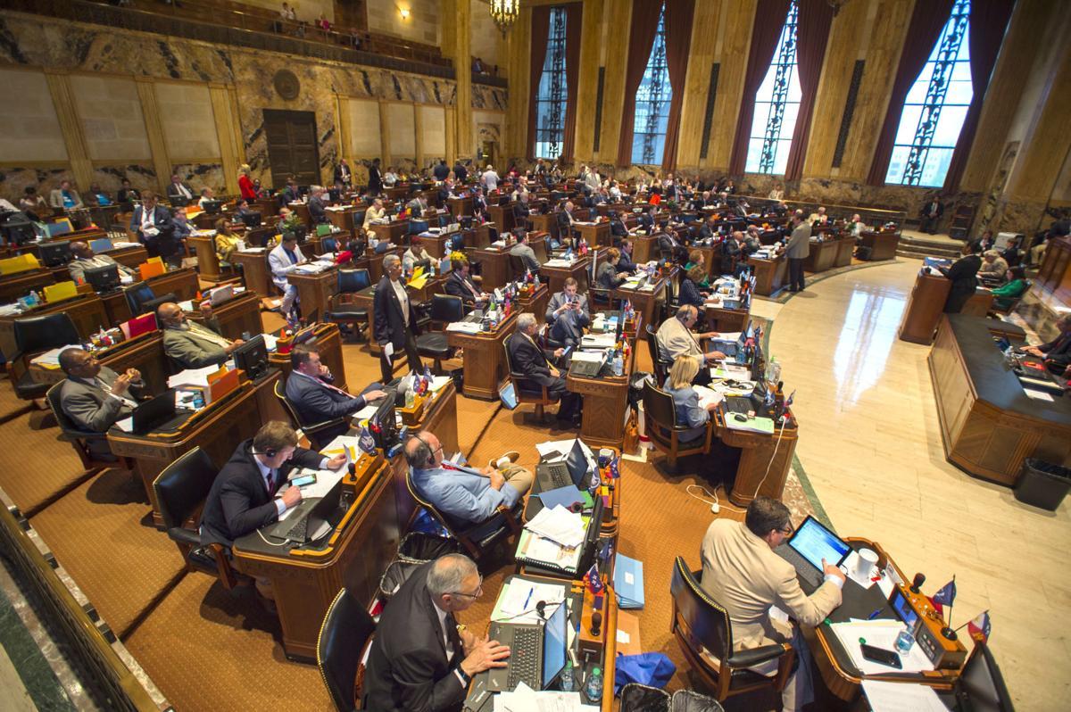 BR.legislature46.051818