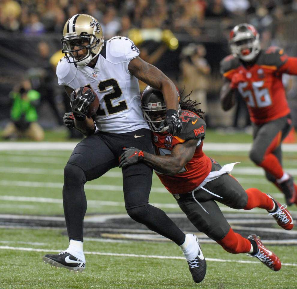 Saints chat replay with Joel A. Erickson: Chances Drew Brees plays? How can New Orleans rebound from 0-2? _lowres