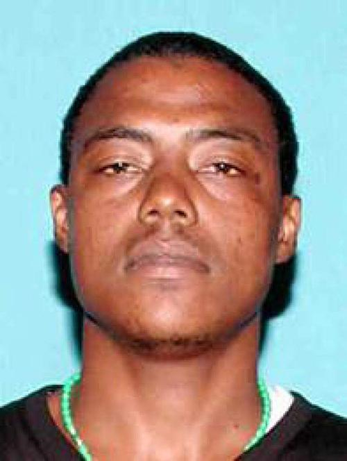 N.O. police investigating murder and shooting, and other area crime news _lowres