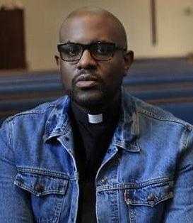 Rev. Dr. Michael Waters.JPG