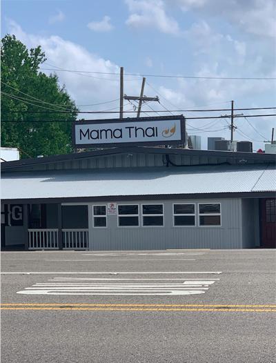 Mama Thai
