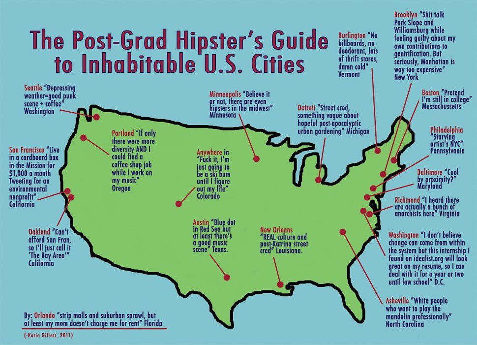 New Orleans: officially on the hipster map_lowres