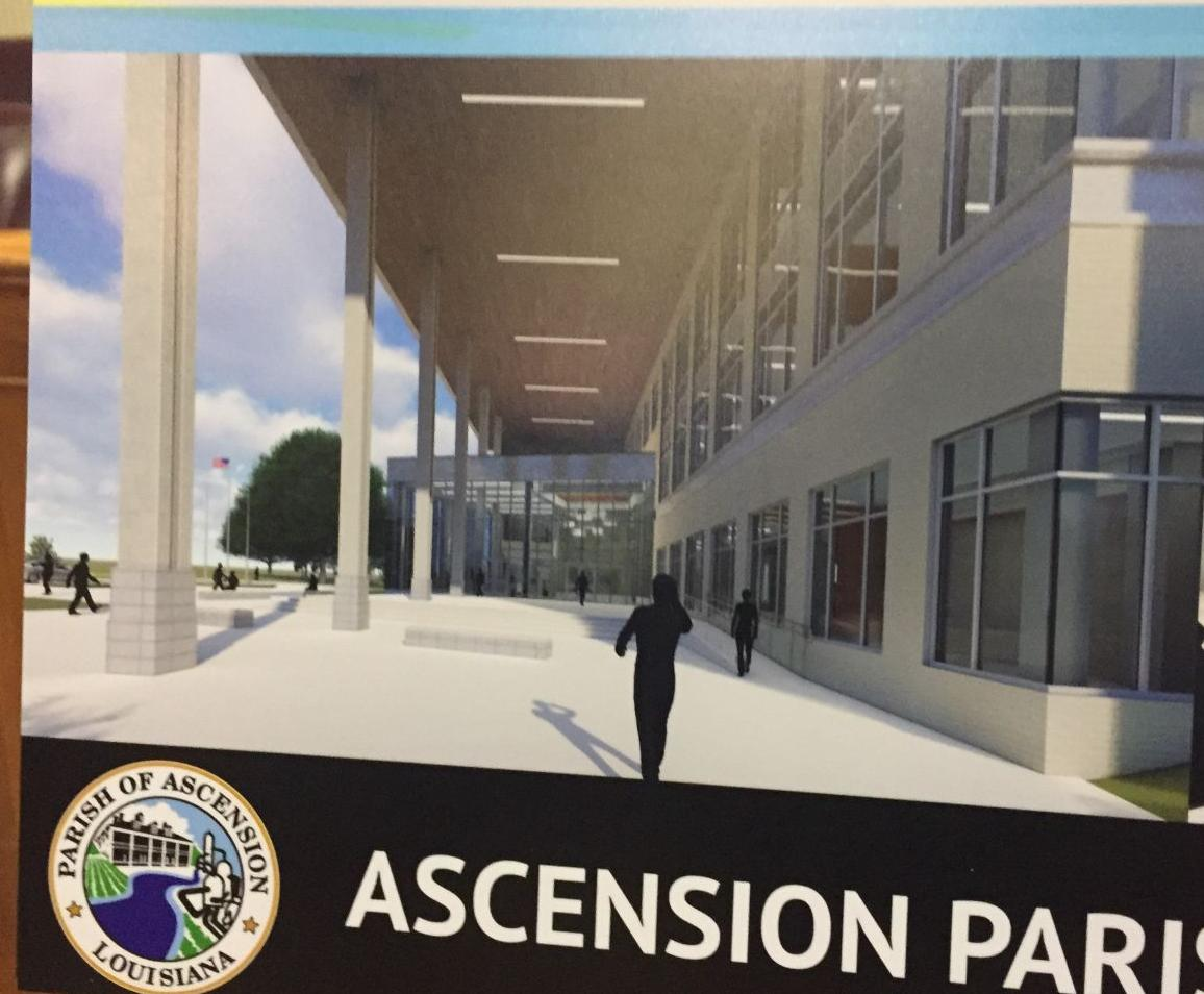 Ascension_courthouse-render-C.JPG