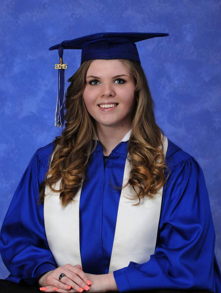 Northeast to graduate class of 2015 on Thursday _lowres