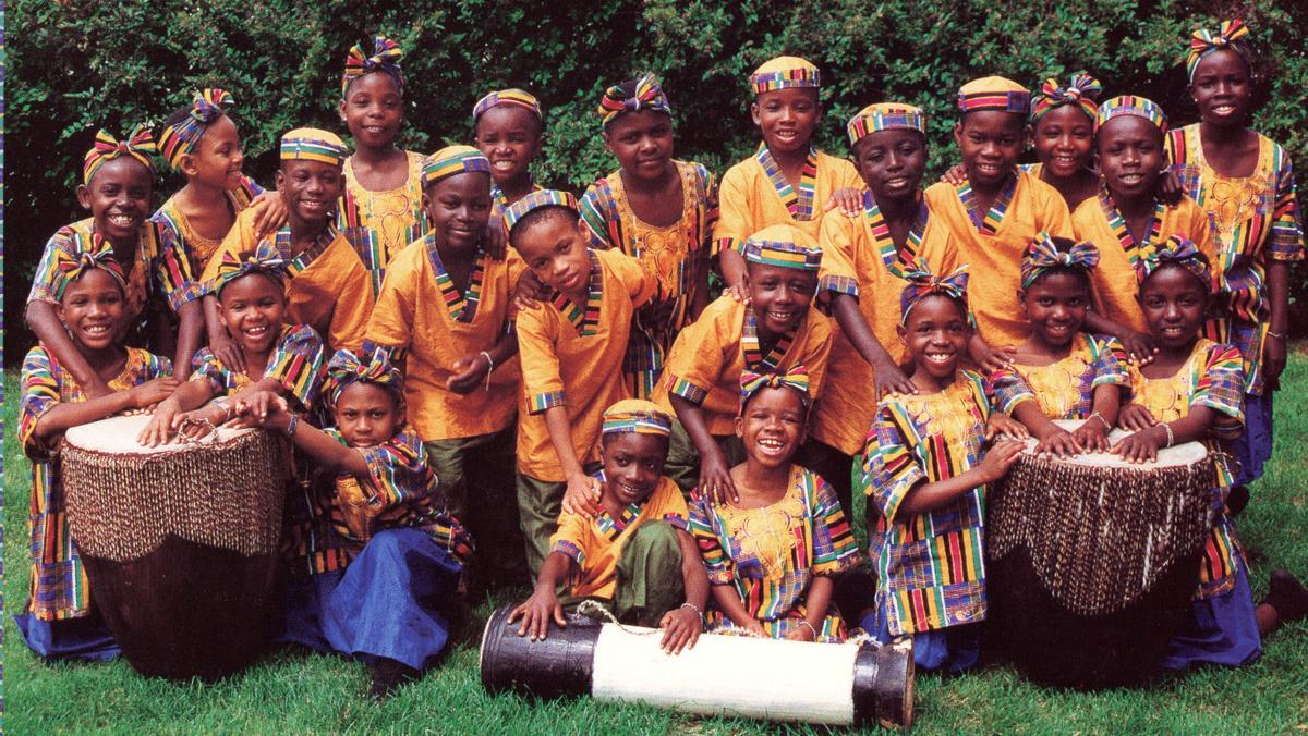 africans childrens choir.jpg