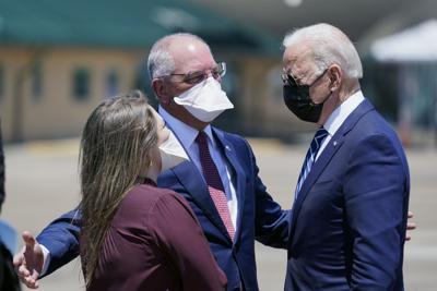 Biden (copy)