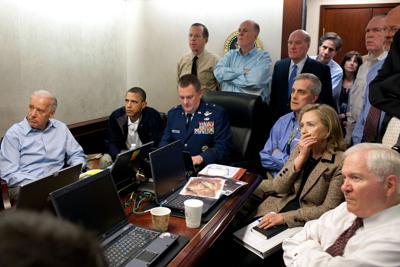Bin Laden Obama (copy)