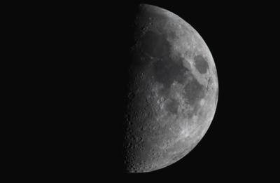 lasm moon day