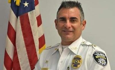 Brothers killed in fiery weekend crash on U.S. 90 _lowres