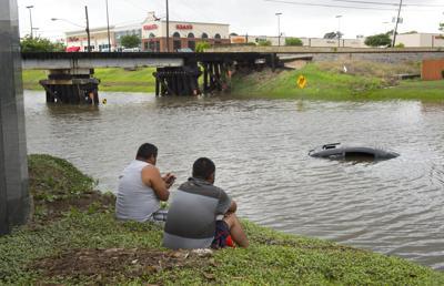 BR.flooding.060719 TS 1318.jpg (copy) (copy)