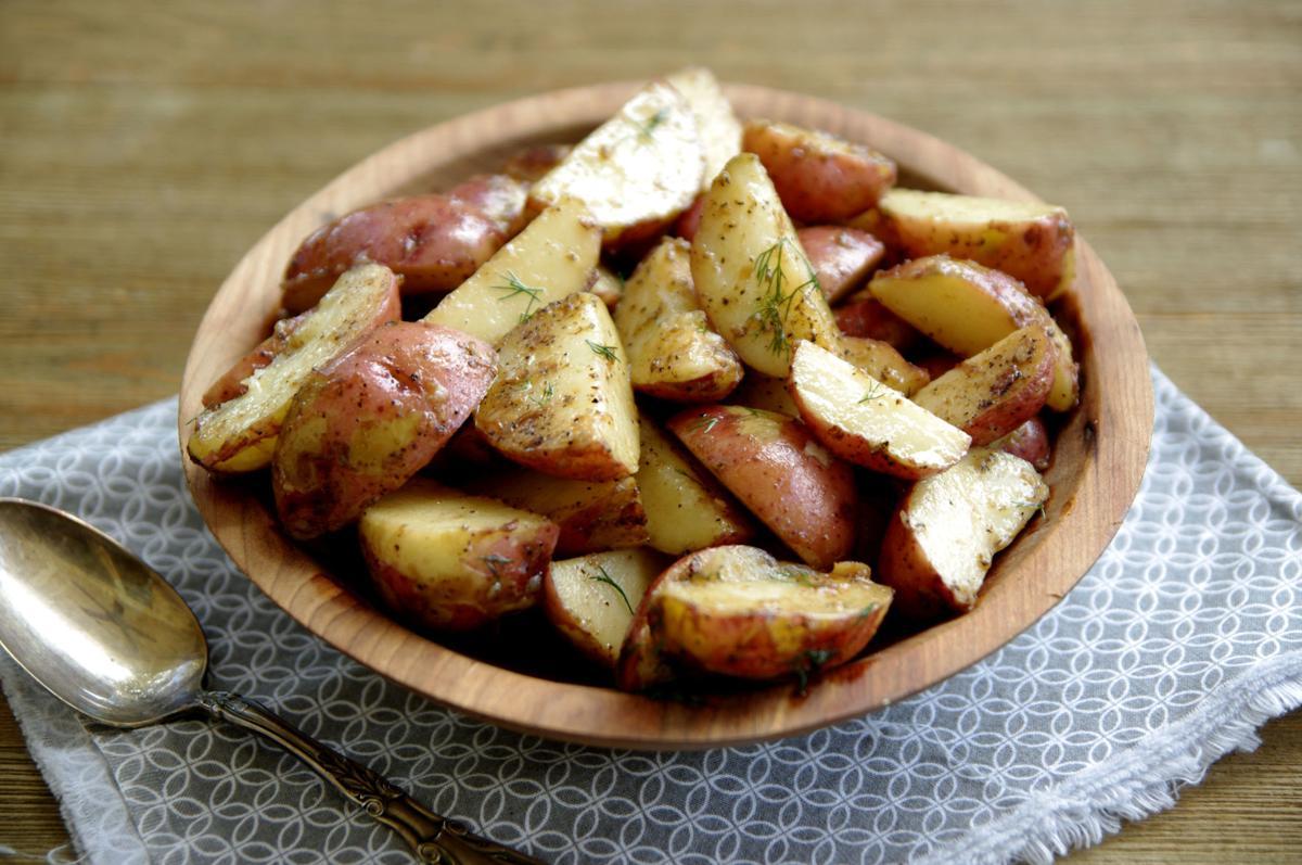 Dill Potatoes H.JPG