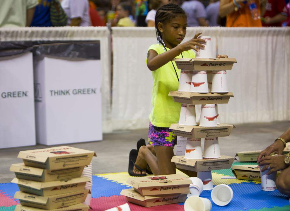 Photos: Games of Acadiana _lowres