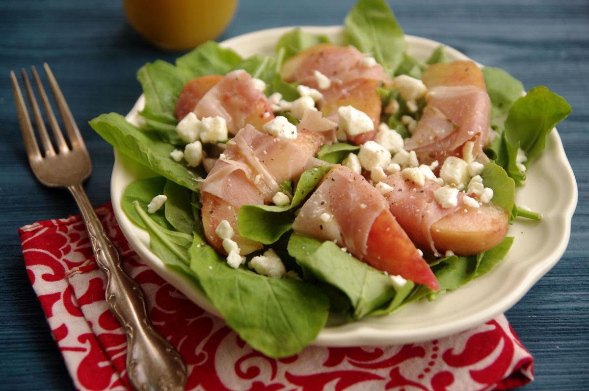 Peach Prosciutto Salad-H.JPG