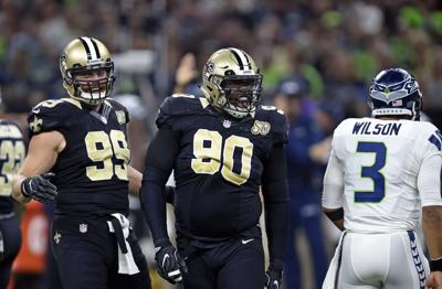 NFL credits Saints with cap space over Nick Fairley contract 7052baa867c