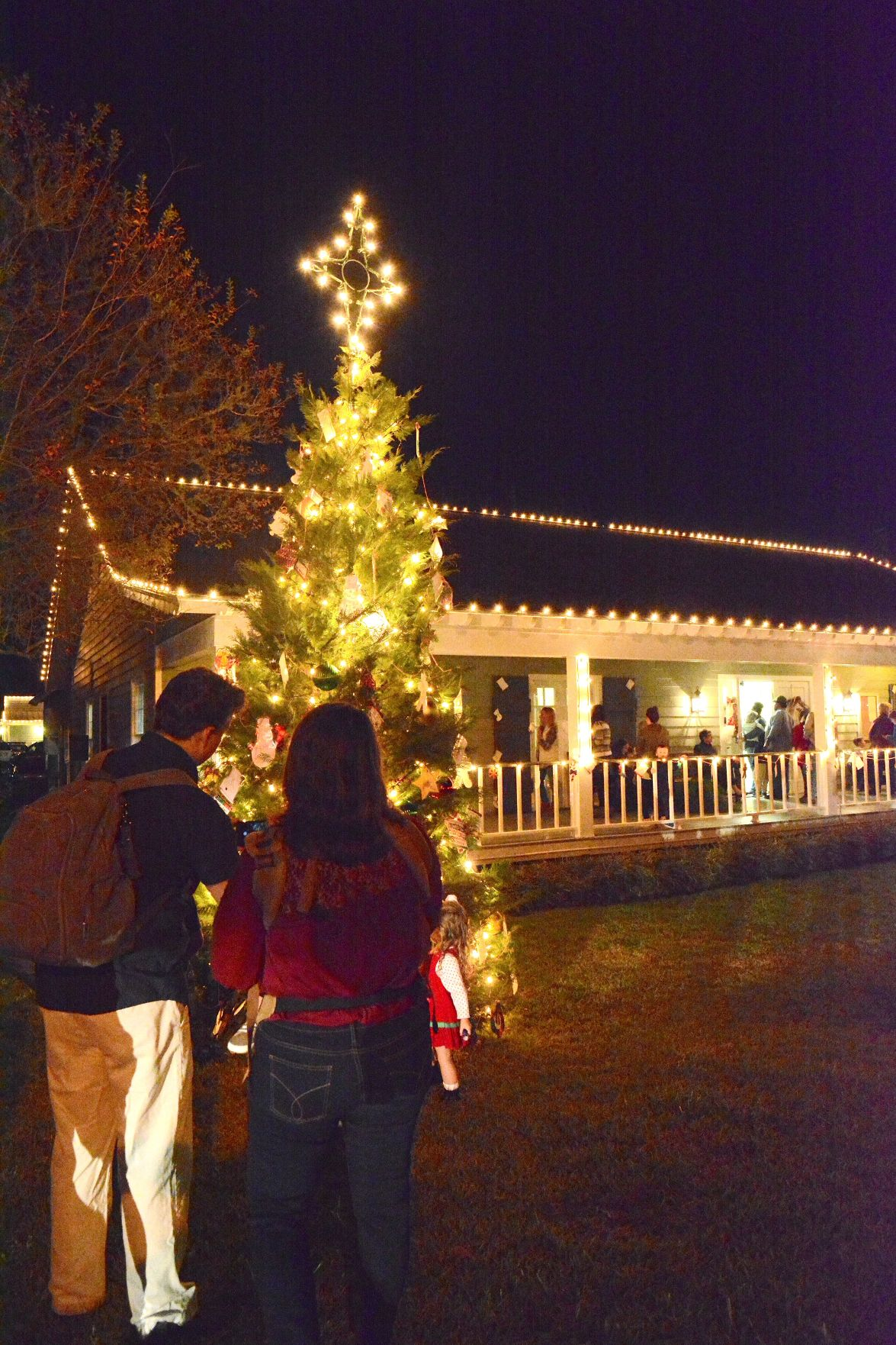 Christmas in the Country St. Francisville010.JPG